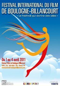 FestivalfilmmBB