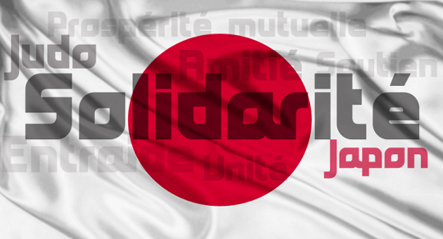 Solidarit%20japon