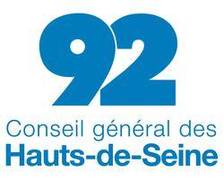 LogoCg92