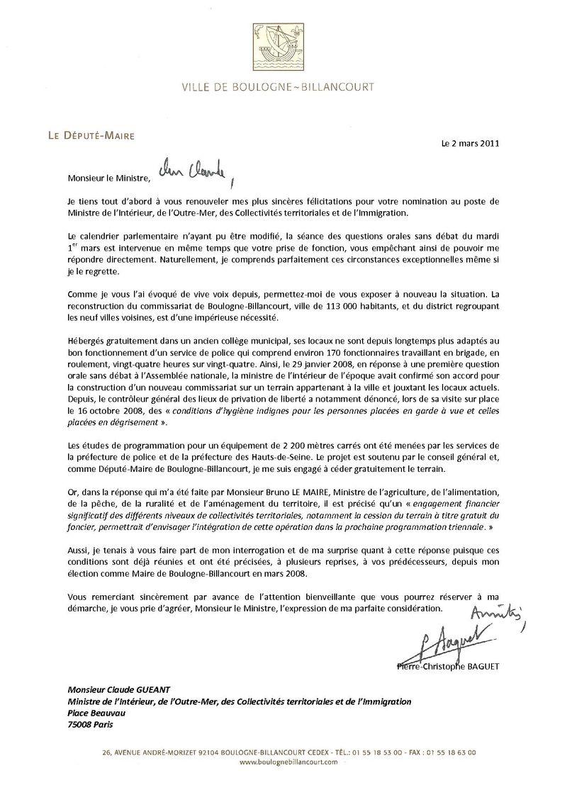 110302 Lettre à Claude Guéant2