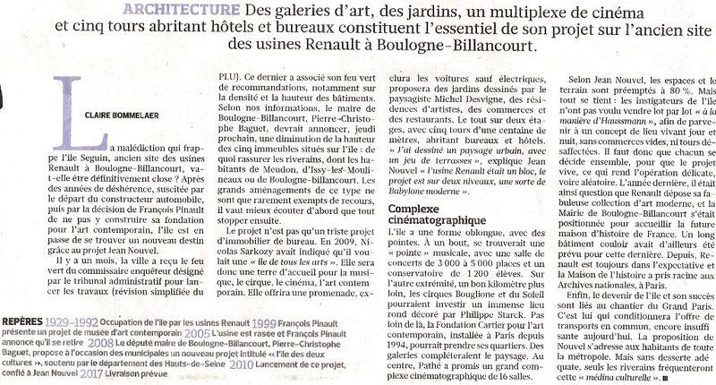 Le Figaro du 11-12 2011[1]