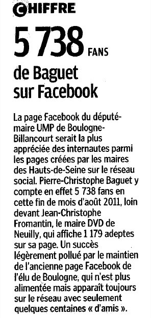 LeParisien-FacebookPCB
