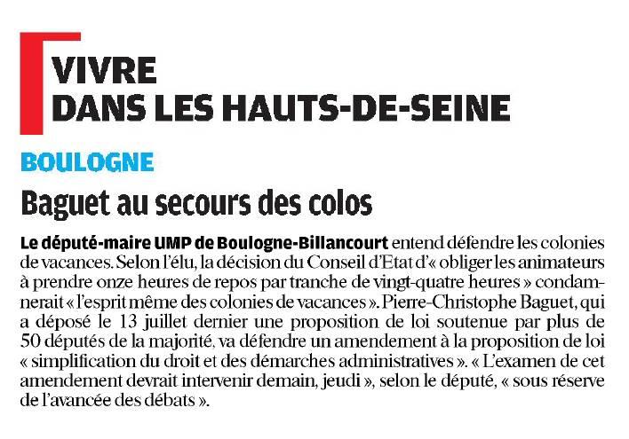ColoniesPCB-Le Parisien