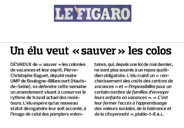ColoniesPCB-Figaro