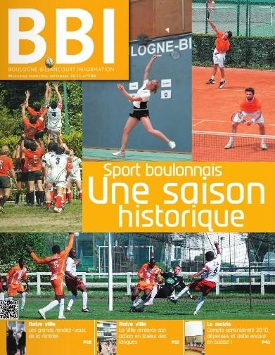 BBIsept11