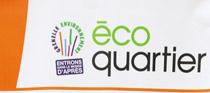 Eco_quartier