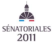 Logosénatoriales2011