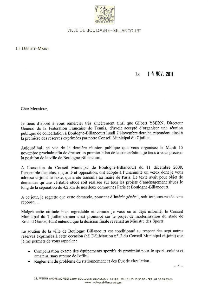 111114 Lettre à JP Tiffon01
