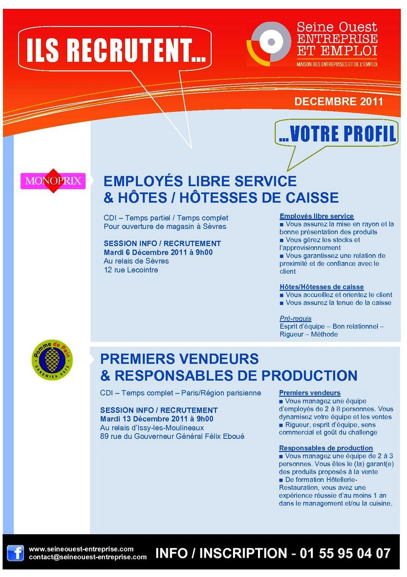 Sessions-recrutement-dec-2011