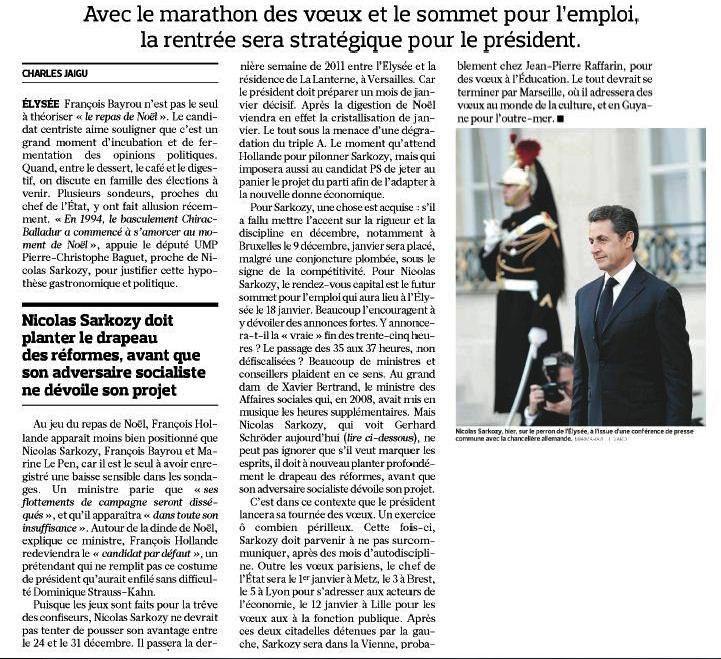 LeFigaro-SarkozyPCB