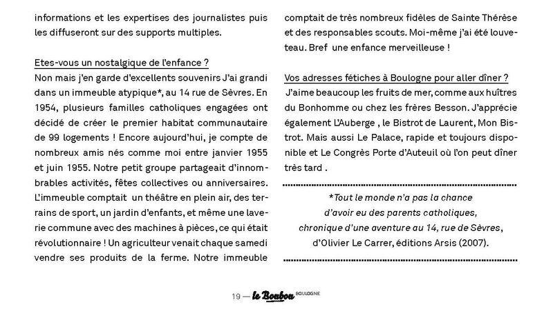 Copie de Bonbon+Boulogne02