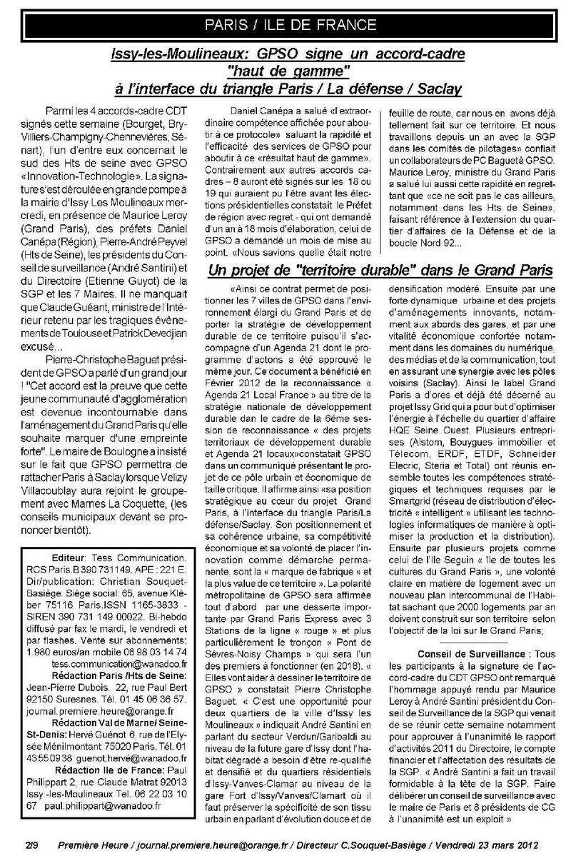 120323 Première Heure - Signature CDT - GPSOv2