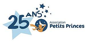 Logo-PP-25-ans