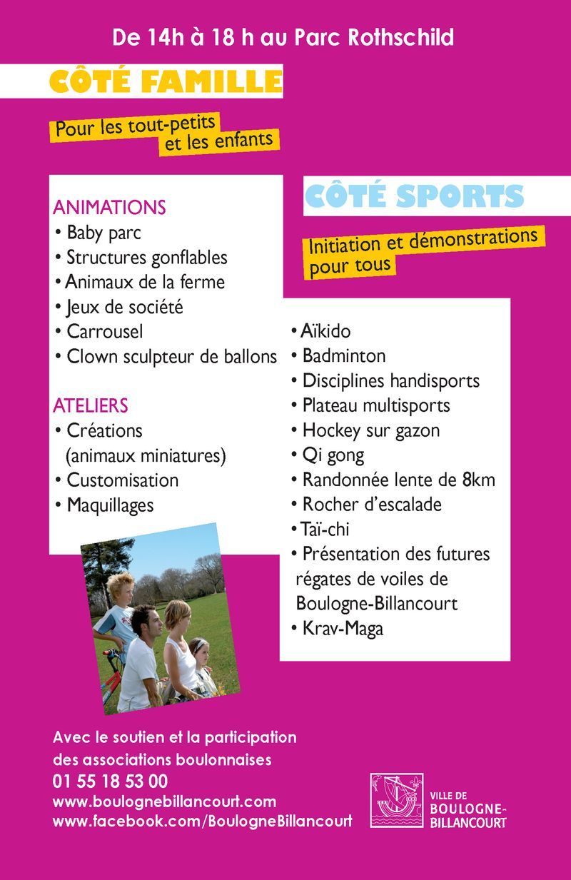 Flyer_famille_sport_Page_2