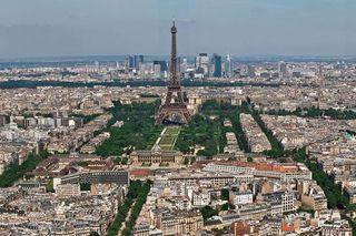 LF Paris