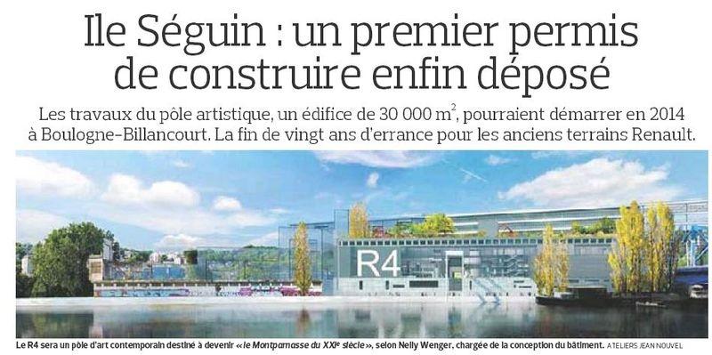 130319 Le Figaro R43