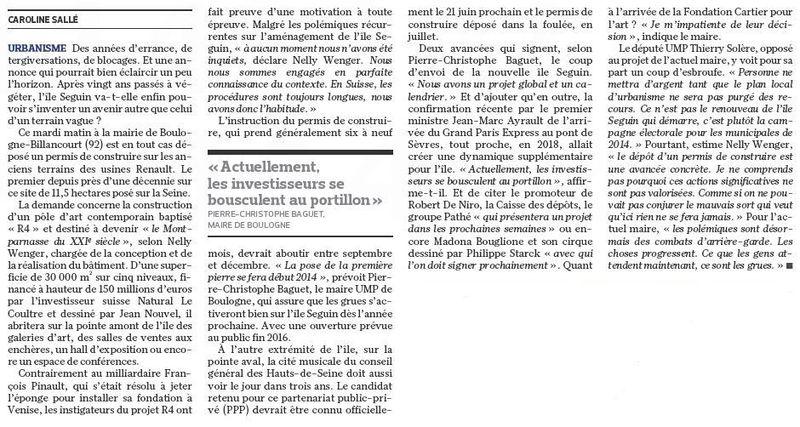 130319 Le Figaro R42