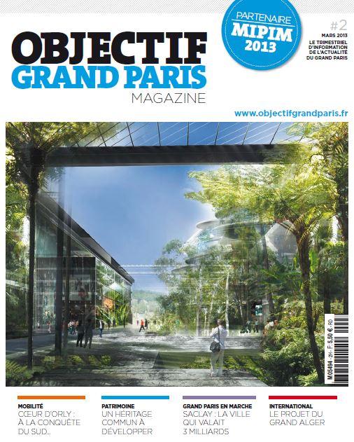 130301 Grand Paris Magazine