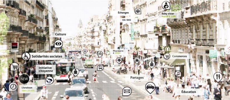 Smartcityplus