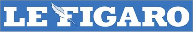 Logofigaro