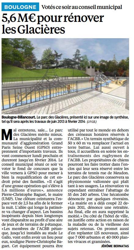 130530 Le Parisien - Parc des Glacières (2)