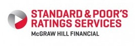 Logo-Standard-and-poors-2013-315x176