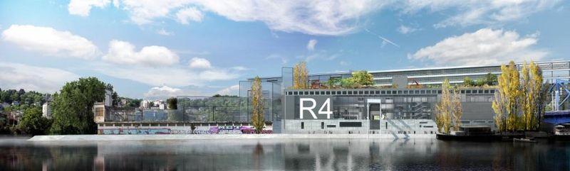 R4  (1) - Copie