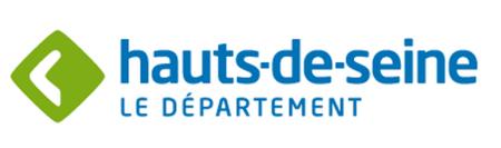 LogoCD92